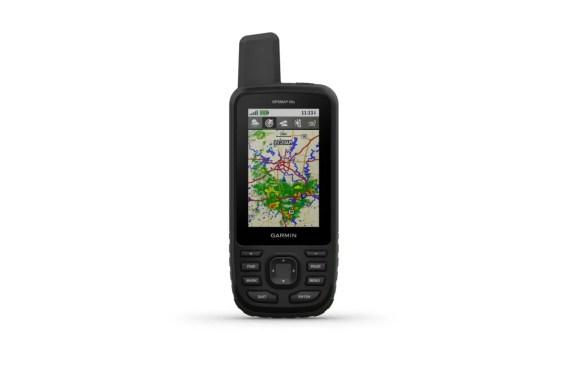 Garmin_ GPSMAP 66s_st (c) Garmin Deutschland GmbH (2)