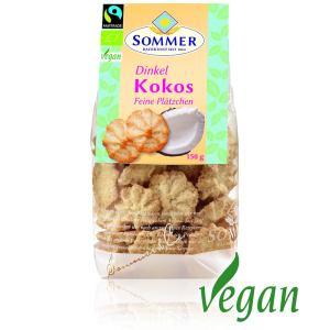 dinkel-kokos