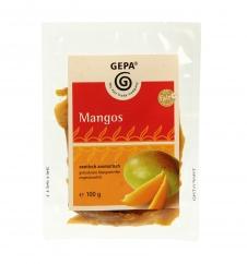 mangos-gepa