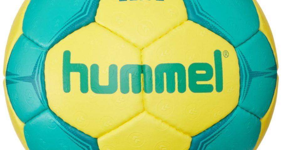 welcher ist der beste frauenhandball
