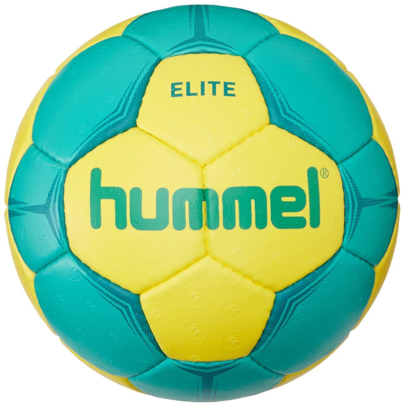 handball grosse 1 2 3 und gr 0 alle