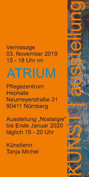 Kunstausstellung_ATRIUM_S2