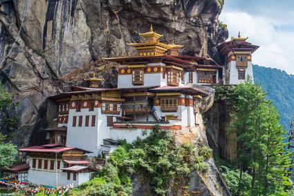 Meditation im Urlaub lernen: 3 Möglichkeiten