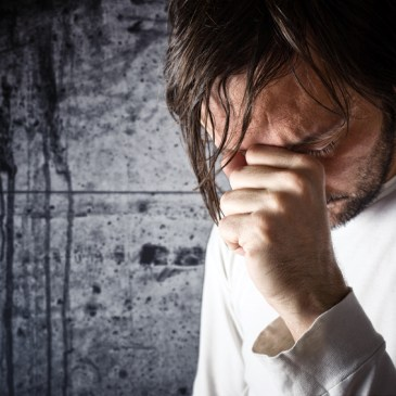 5 Wege, wie du durch die Krise deines Lebens kommst (und für dein weiteres Leben gestärkt wirst)