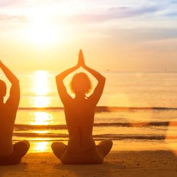 5 Gründe, warum Meditation gefährlich ist