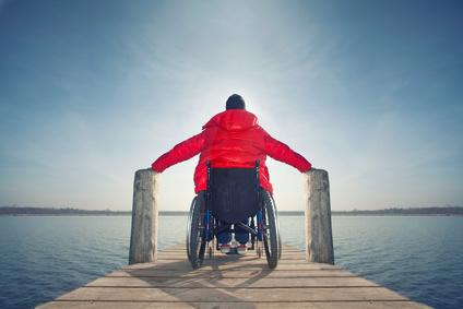 Meditation kann Multiple Sklerose zwar nicht heilen, jedoch die Symptome lindern.
