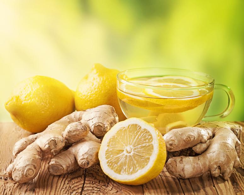 Wundermittel gegen viele Erkrankungen (gibt`s günstig in deinem Supermarkt) - Ich will meditieren!