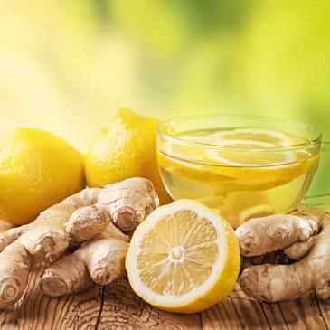 Wundermittel gegen viele Erkrankungen (gibt`s günstig in deinem Supermarkt)