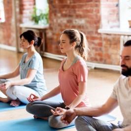 Bildungsurlaub An Kraftvollen Platzen Meditation Im Kloster Ich Will Meditieren