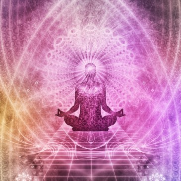 Meditation als machtvolles Instrument zur Selbstheilung