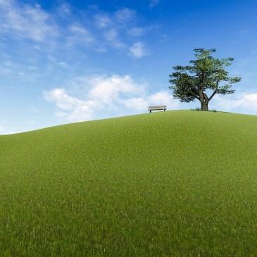 Meditation als Mittel zum Stressabbau: Tipps für Einsteiger