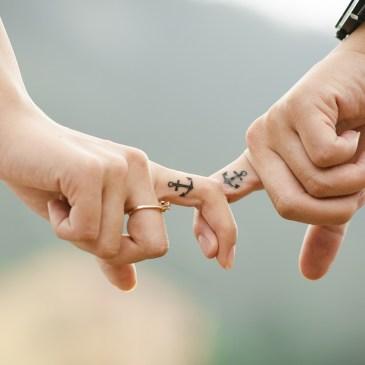 Achtsame Kommunikation für Paare – Beziehung stärken durch Achtsamkeit