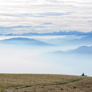 Meditation als Hobby im Lebenslauf angeben: Bei welchen Berufen empfehlenswert?