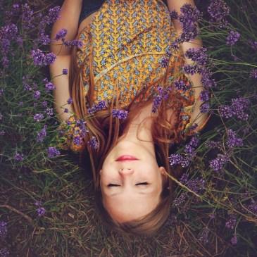 Richtig Atmen für einen besseren Schlaf – so kommen Sie Schlafstörungen mit meditativer Atemtechnik bei