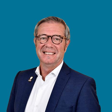 icha, leerkracht, Johan Bossuyt