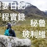 南美洲半自助之旅 秘魯&玻利維亞行程實錄2-伊卡Ica