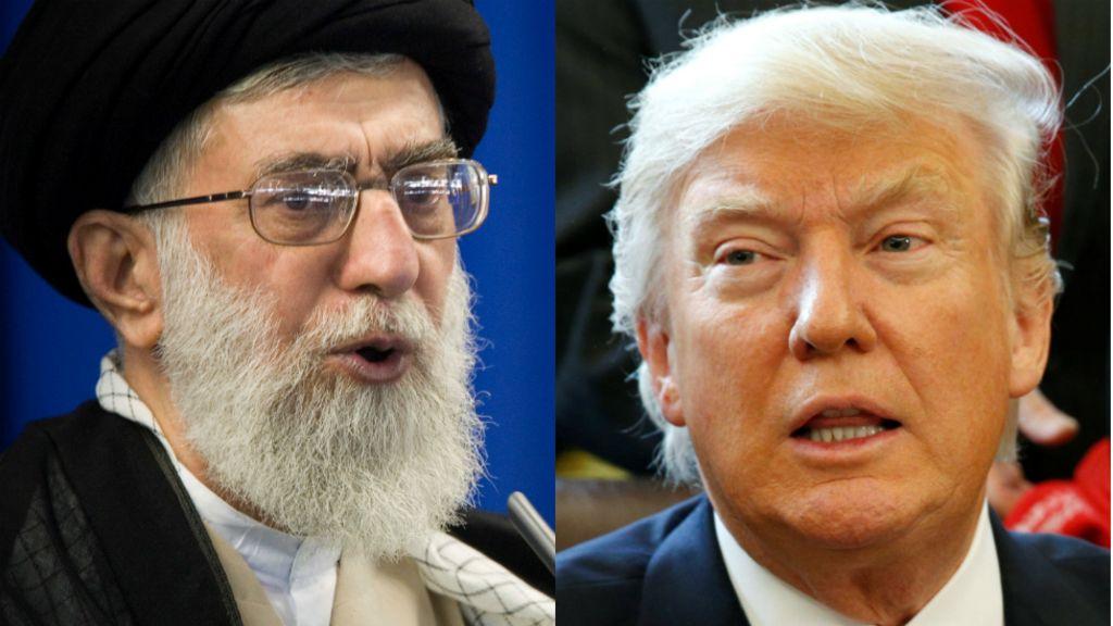 https://i2.wp.com/ichef-1.bbci.co.uk/news/1024/cpsprodpb/13DC7/production/_94215318_khamenei_trump_reut.jpg