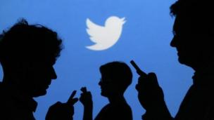 Politicians' deleted tweets will no longer be tracked by a range of Twitter accounts