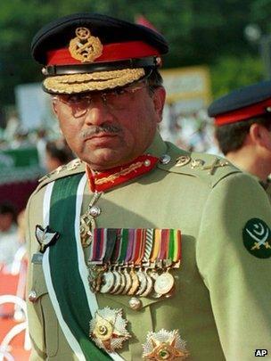 Image result for Musharraf, photos