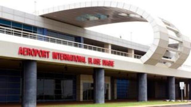 Ouverture officielle ce jeudi 07 décembre du nouvel aéroport international Blaise Diagne (Aibd).