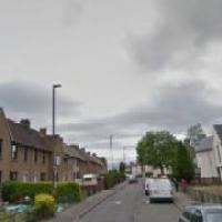 Murder charge after street death in Dalkeith