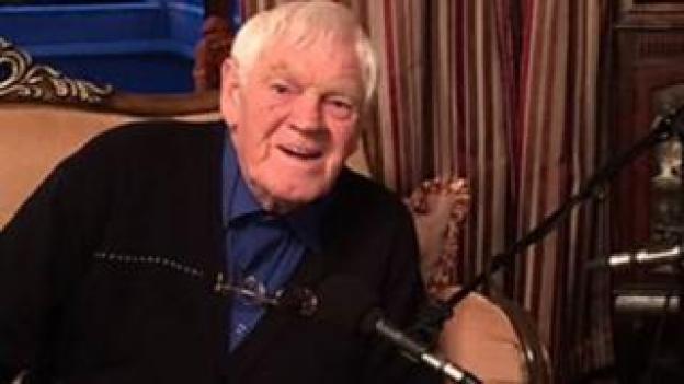Big Tom McBride