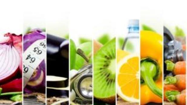 خمسة أنظمة غذائية للمشاهير يجب تجنبها في عام 2018