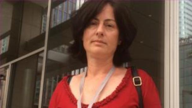 Emma Friedmann