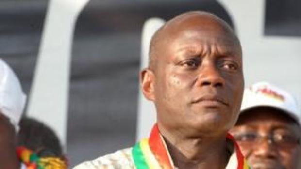 La Guinée-Bissau est entrée en turbulences depuis la destitution en août 2015 par le président José Mario Vaz (en photo) de son Premier ministre Domingos Simoes Pereira.