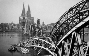 Image result for cologne war and now