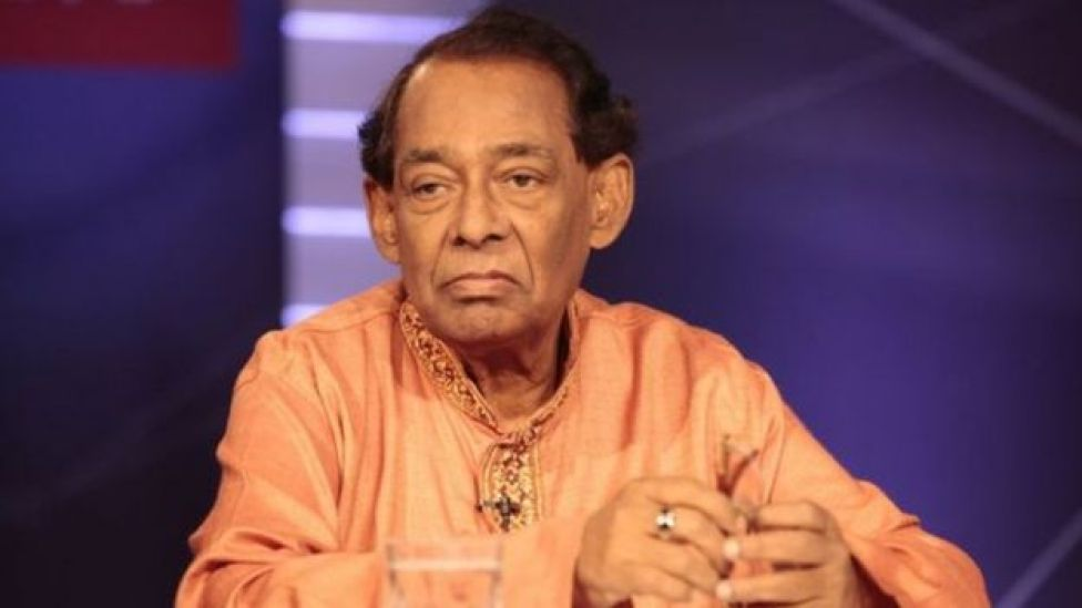 সুরঞ্জিত সেনগুপ্ত