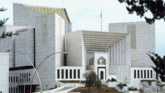نہال ہاشمی کے خلاف فیصلہ آنے کے بعد اب وہ پانچ سال کے لیے نااہل قرار پاگئے ہیں