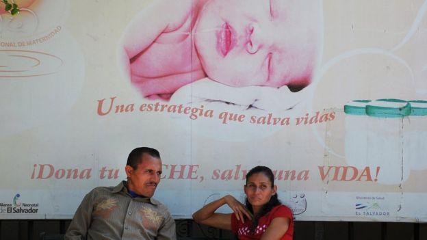 Las condenadas por aborto son mujeres de escasos recursos, recuerdan los expertos.