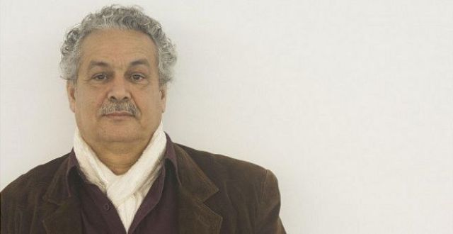 Ahmed ben Tahar Galai