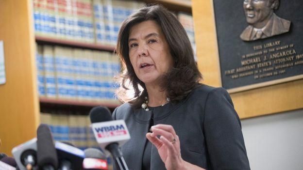 Anita Alarez