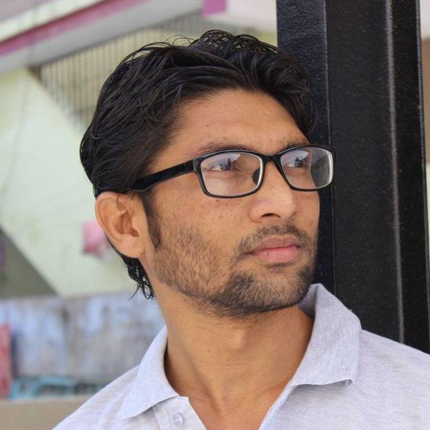LIVE: குஜராத், இமாச்சல பிரதேச தேர்தல் முடிவுகள்: வெற்றி முகத்தில் பாஜக!