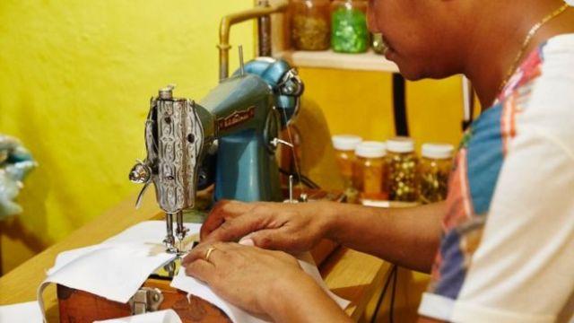RuiCarvalho sewing