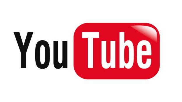 Google đã gỡ bỏ 16 video theo yêu cầu của chính phủ Việt Nam