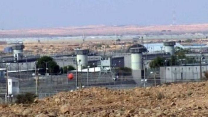 بدأ المهاجرون الافارقة الوصول الى اسرائيل عام 2006 عبر الحدود المصرية في شبه جزيرة سيناء