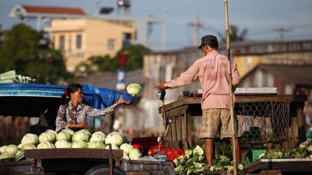 Việt Nam Nam