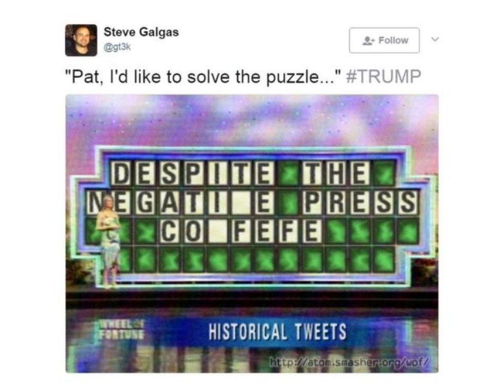 「そのパズルの答えは……」