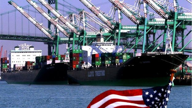 Hiệp định TPP đem lại nhiều cơ hội cho Việt Nam