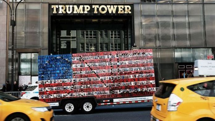 Torre Trump