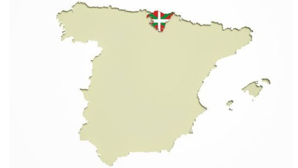 Comunidad Autónoma del País Vasco