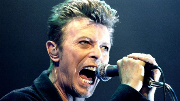 https://i2.wp.com/ichef-1.bbci.co.uk/news/624/cpsprodpb/FB85/production/_87598346_bowie.jpg