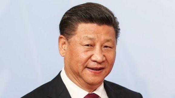"""Résultat de recherche d'images pour """"Xi Jinping"""""""