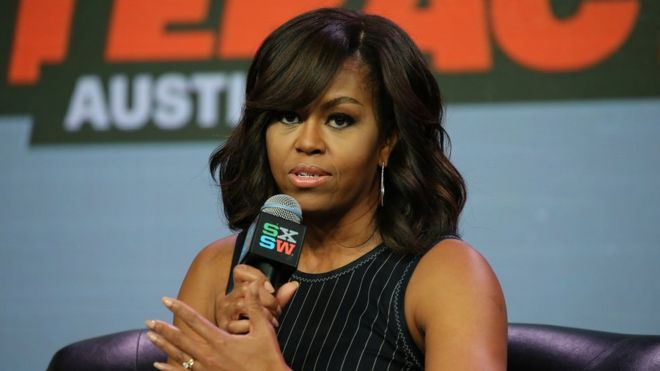 Image result for free to use image of michelle obama