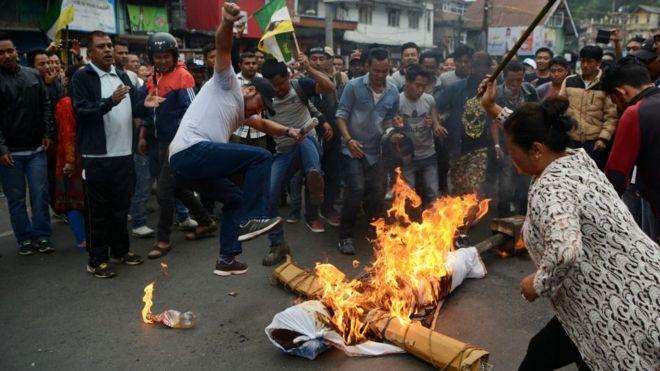 Image result for darjeeling news