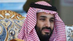 Image result for ولیعهد عربستان کیست؟