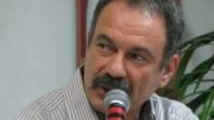 Станислав Цалик